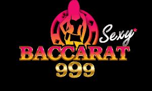 เกี่ยวกับ Sexybaccarat999